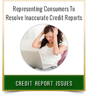 Credit Report Button 4